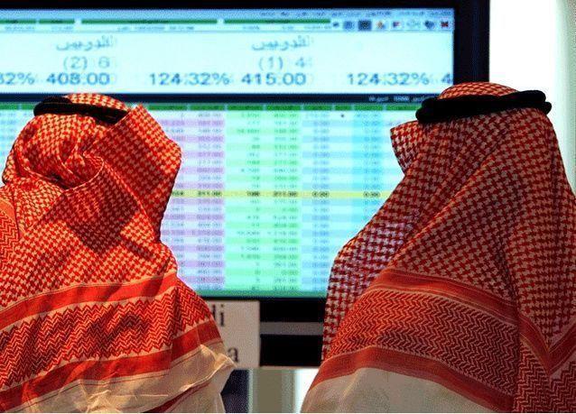 إتش.إس.بي.سي يحصل على ترخيص لشراء الأسهم السعودية مباشرة