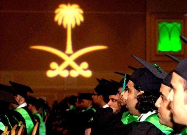 بروفيسور مصري يحتال على طالب سعودي بـ 330 مليون ريال