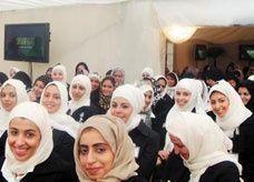 سعوديات مبتعثات يعرضن أنفسهن للزواج بهدف استكمال شرط المحرم