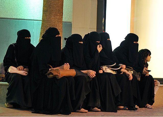السعودية: السماح للمعلمات البديلات بالتسجيل في برنامج جدارة