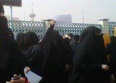وزارة التربية السعودية تنهي رسمياً تثبيت 80 ألف موظف