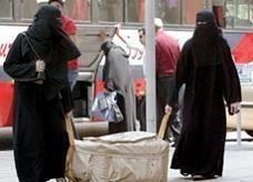 دبي تتصدر خيارات الأسر السعودية في إجازة العيد فماليزيا ثم تركيا