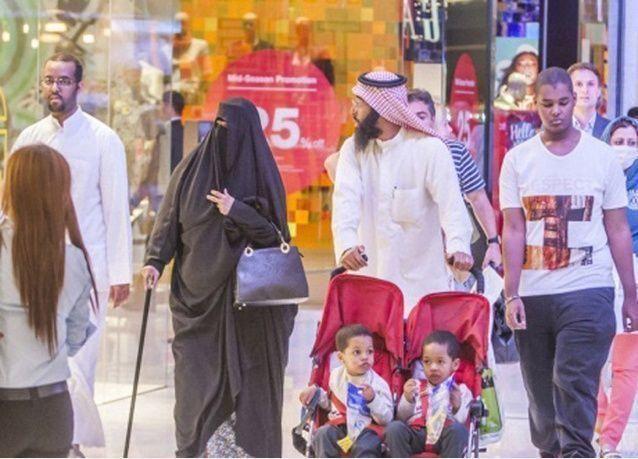 ما هي الدول الـ 69 التي ترحب بحاملي الجواز السعودي دون تأشيرة؟