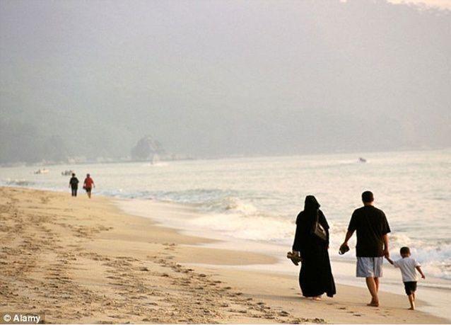 تركيا: السائح السعودي يعادل 10 أوروبيين لأنه ينفق 300 دولار يومياً