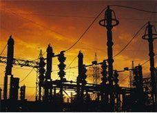 """بقيمة 1.6 مليار ريال.. """"السعودية للكهرباء"""" توقع عقوداً لإنشاء خطوط نقل"""