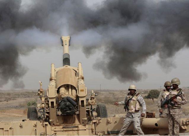 الجهات المختصة في السعودية تدرس تقديم منح سكنية وإعفاء من القروض للعسكريين المشاركين في عاصفة الحزم وإعادة الأمل