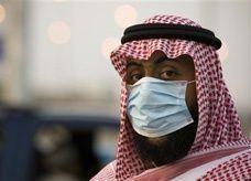 وفاة شخصين آخرين بالفيروس التاجي الجديد في السعودية