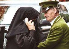 تحذيرات للسعوديين في لندن من عصابات السرقة