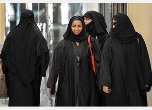 """80% من قضايا الطلاق في السعودية سببها """"شخير الزوج وغياب الرومانسية"""""""