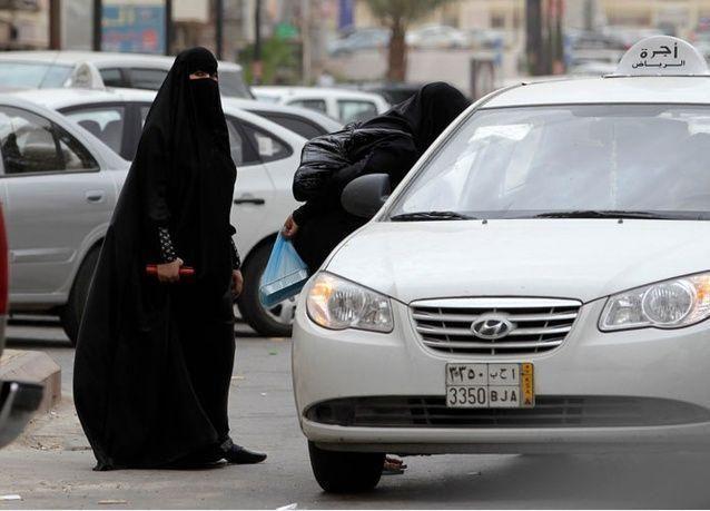 وزارة الإسكان السعودية: أولوية الحصول على مسكن للمطلقة والأرملة بعد مضي عامين على طلاقها