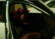 الشرطة السعودية تقتل شاباً برصاصة طائشة