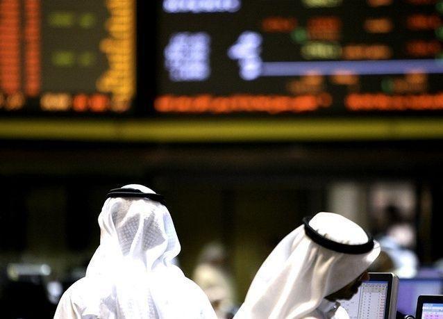 """""""موبايلي"""" السعودية: ندرس إمكانية بيع أبراج الاتصالات وليس هناك أي اتفاق بهذا الشأن"""
