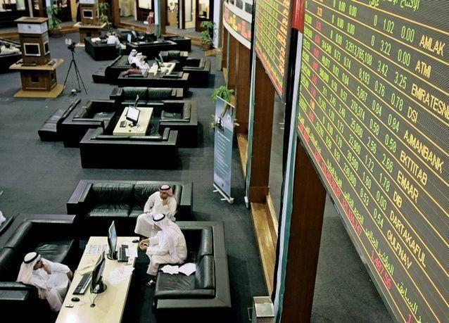 البورصة السعودية تواصل الصعود.. وأسواق الأسهم في الخليج ومصر تهبط