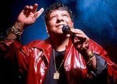 شعبان عبد الرحيم (شعبولا) يعد أغنية عن ليبيا ومقتل القذافي