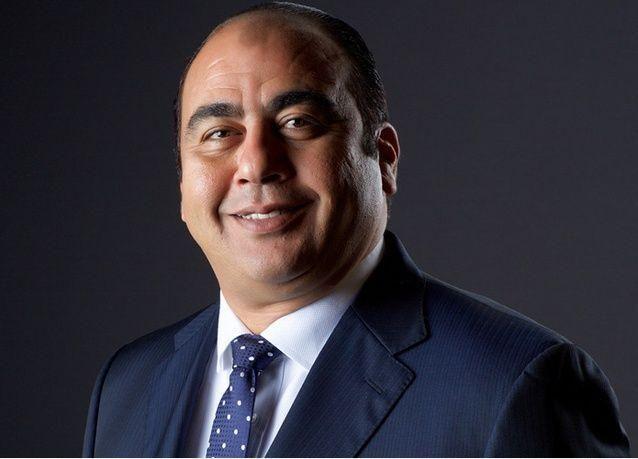 """دبي """"أفضل مركز في العالم لتوسع الشركات"""""""