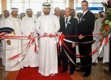 ذا بيغ  5 يستعد لاستثمار 1.9 تريليون دولار في السوق الإماراتية