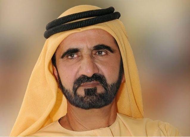 الشيخ محمد يطلب من جامعات الإمارات ترشيح شباب متخرجين لتعيين واحد منهم وزيراً في الحكومة