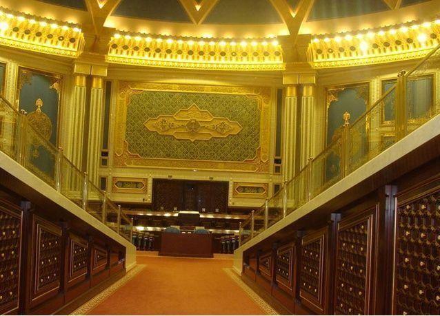أعضاء بمجلس الشورى السعودي يطالبون وزارة الإسكان بمعلومات عن المبلغ المخصص لبناء 500 ألف وحدة