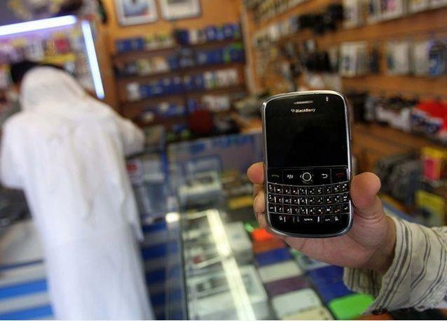 ما هي الهواتف الذكية الأكثر انتشاراً في الإمارات؟