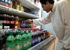 5 مليارات درهم مبيعات المشروبـات الغازية في الإمارات