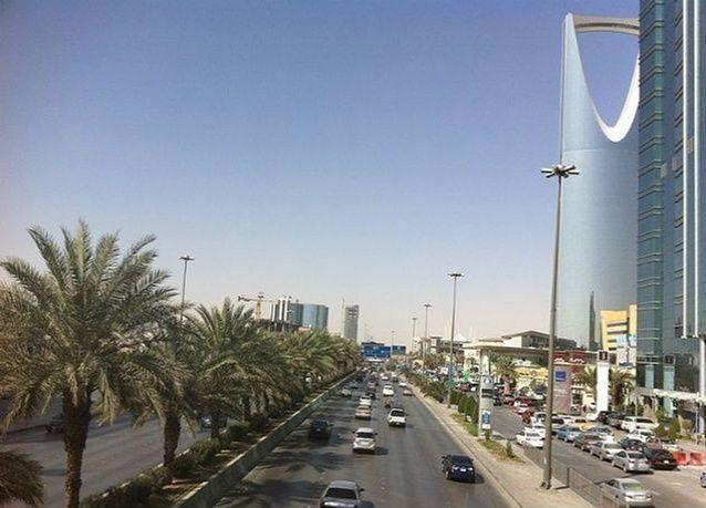السعودية: مؤسسة النقد تصدر 6 تراخيص لمصارف وشركات لممارسة أنشطة التمويل
