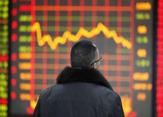 موجة هبوط تجتاح الأسواق الأوروبية بسبب تفجيرات بروكسل