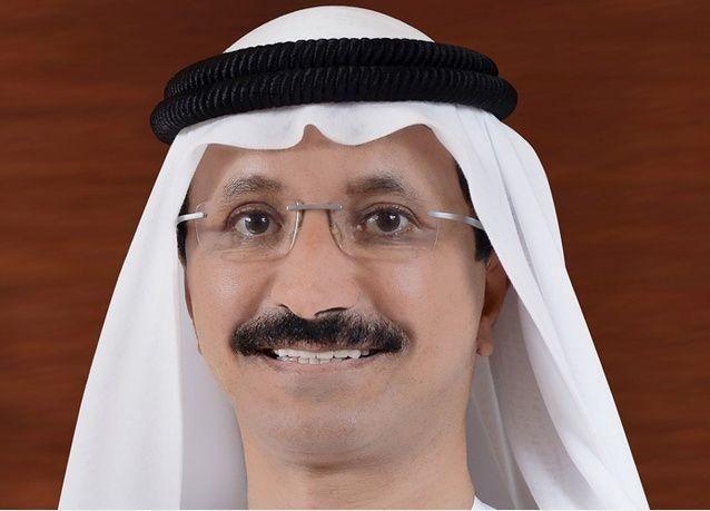 دبي: المنطقة الحرة لجبل علي تسدد قرضاً بملياري درهم قبل استحقاقه بسنوات