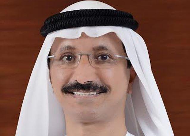 131% نمو تجارة دبي غير النفطية مع روسيا من 2010 إلى 2014