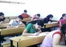 وزارة التربية السورية تصدر برنامج امتحان الشهادة الثانوية العامة