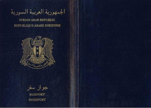 دمشق تلغي التفويضات الخاصة بالوكيل القضائي للمغتربين السوريين