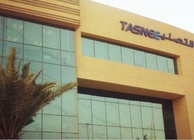 شركة تصنيع السعودية تتحول للربحية بفضل تحسن المبيعات