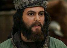 """مخرج """"الفاروق عمر"""": مسلماً كان البطل أم مسيحياً لا مشكلة"""