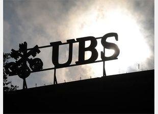 سويسرا تتخلى عن سرية الحسابات المصرفية خلال أسابيع
