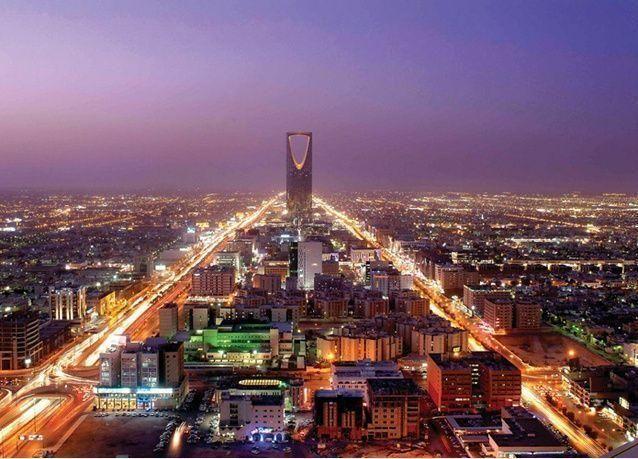 ستاندرد أند بورز تؤكد تصنيفها الائتماني للسعودية مع نظرة مستقبلية إيجابية