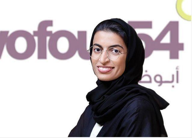 """""""تو فور 54"""" تطلق برنامجين لدعم وتطوير المشاريع والشركات المتوسطة والصغيرة"""