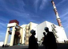 الإمارات تبدأ بناء ثاني محطة كهرباء بالطاقة النووية