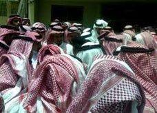 ارتفاع معدل البطالة في السعودية إلى 12.1% في 2012