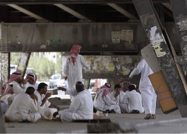 شركات خليجية وسعودية تعرض آلاف الوظائف للمواطنين اليوم