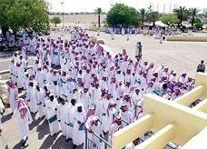 لم يتقدم لها أحد حتى الآن.. 25 ألف وظيفة للسعوديين في قطاع السياحة بمدينة واحدة