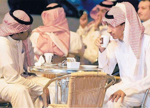 السعودية: توظيف 3680 في الحكومة خلال شهر واحد
