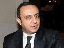 """يوم """"ليبي"""" بمؤتمر إتحاد المصارف العربية"""