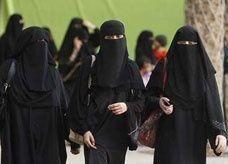 الرياض تمنح 80 ألف ريال للمرأة السعودية المطلقة واليتيمة لإنشاء مشاريع صغيرة