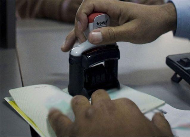 وزارة العمل السعودية: نقل الكفالة بدون موافقة الكفيل يتم في 3 حالات فقط