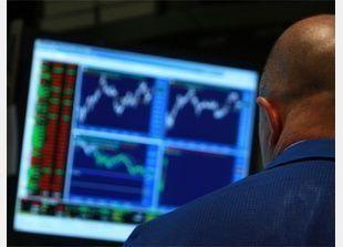 """الديون المهددة بتصنيف """"عالية المخاطر"""" بلغت تريليون دولار في 2012"""