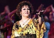 وفاة الفنانة وردة الجزائرية في القاهرة