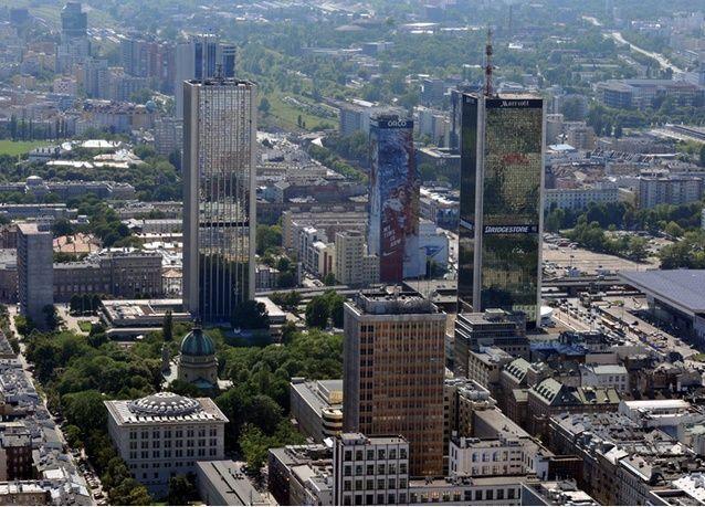 بولندا: قد لا نضطر إلى دفع ثمن الغاز القطري