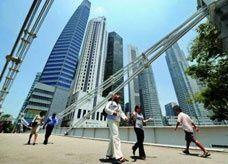 لأول مرة.. عدد أثرياء آسيا يتجاوز أمريكا الشمالية