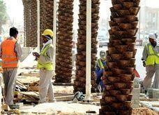 مسؤول سعودي: كل من يترك عامله لدى كفيل آخر سيخالف
