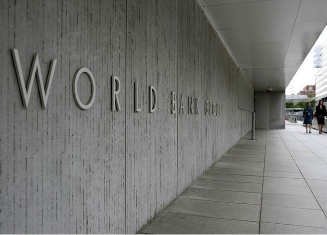 السعودية والبنك الدولي يمولان طريقاً بتكلفة 3.5 مليار دولار في اليمن