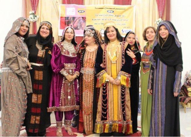 اليمنيات والسوريات والفلسطينيات الأكثر جذباً للسعوديين المقبلين على الزواج بغير المواطنات